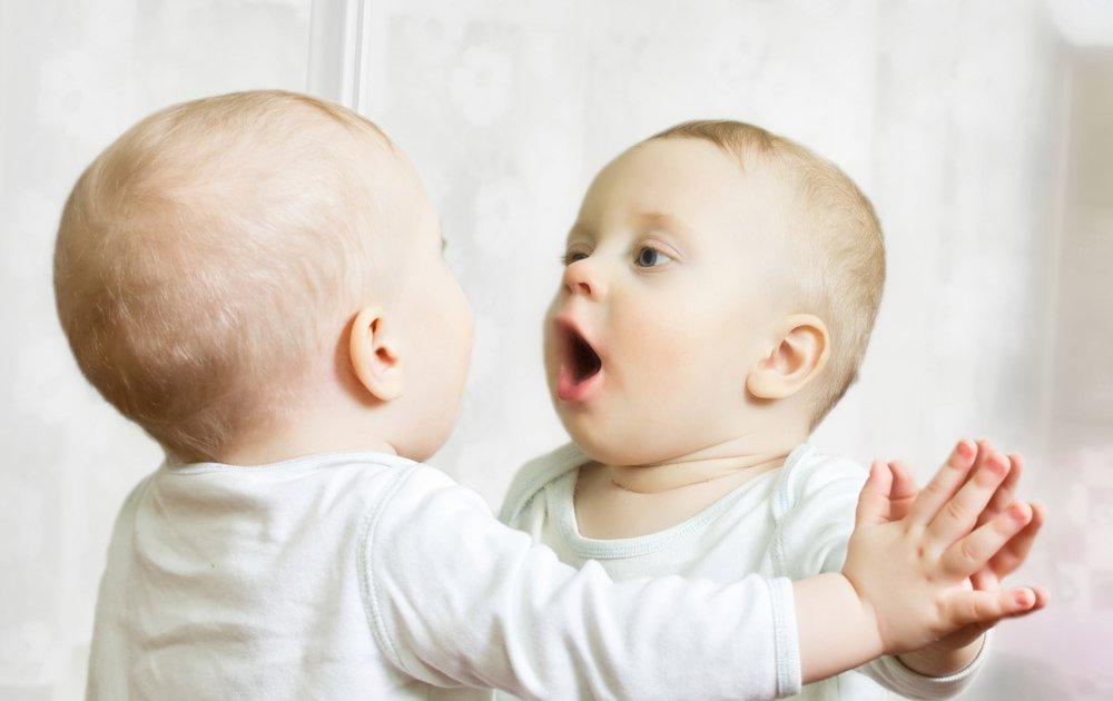 Chuyên gia giải đáp: Trẻ bao nhiêu tháng thì biết nói?