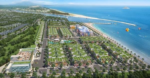 Đầu tư mua bán đất Bình Thuận - Cơ hội hay rủi ro?